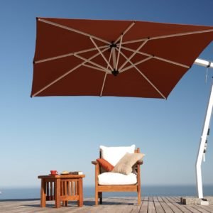 outdoor umbrella pretoria