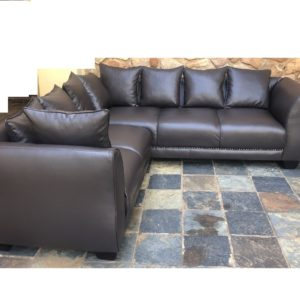 upholstery for couches and corner units